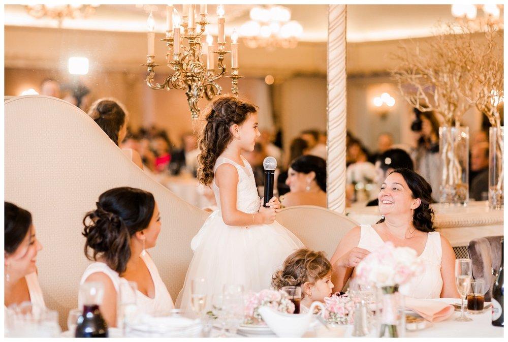 La Vera Wedding_0097.jpg