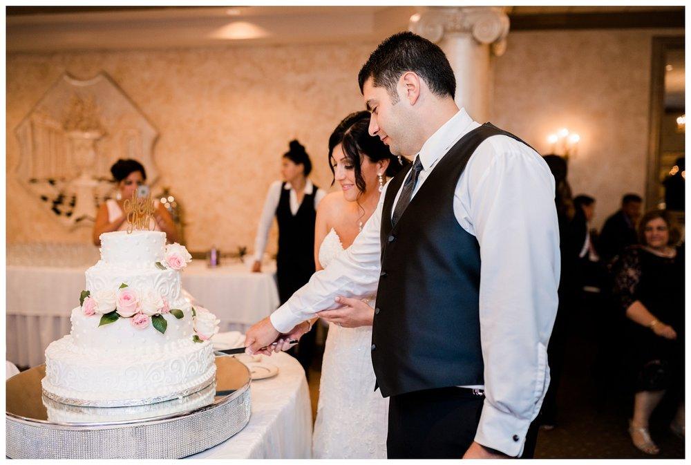 La Vera Wedding_0098.jpg