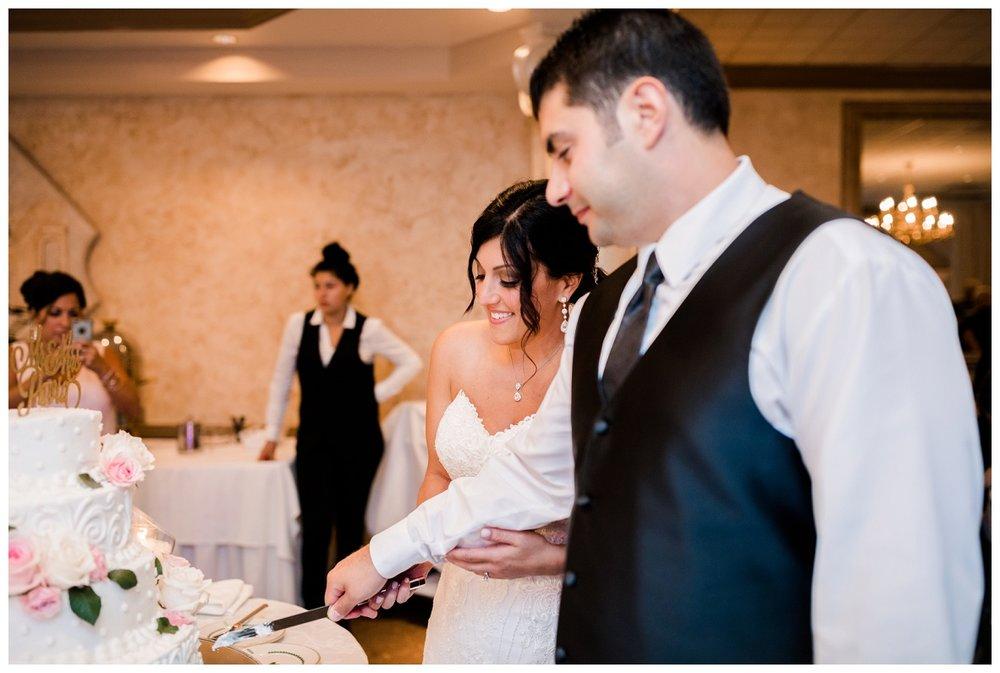 La Vera Wedding_0099.jpg