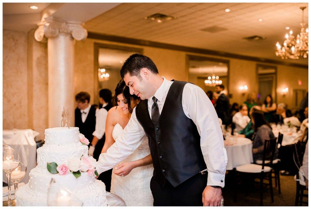 La Vera Wedding_0100.jpg