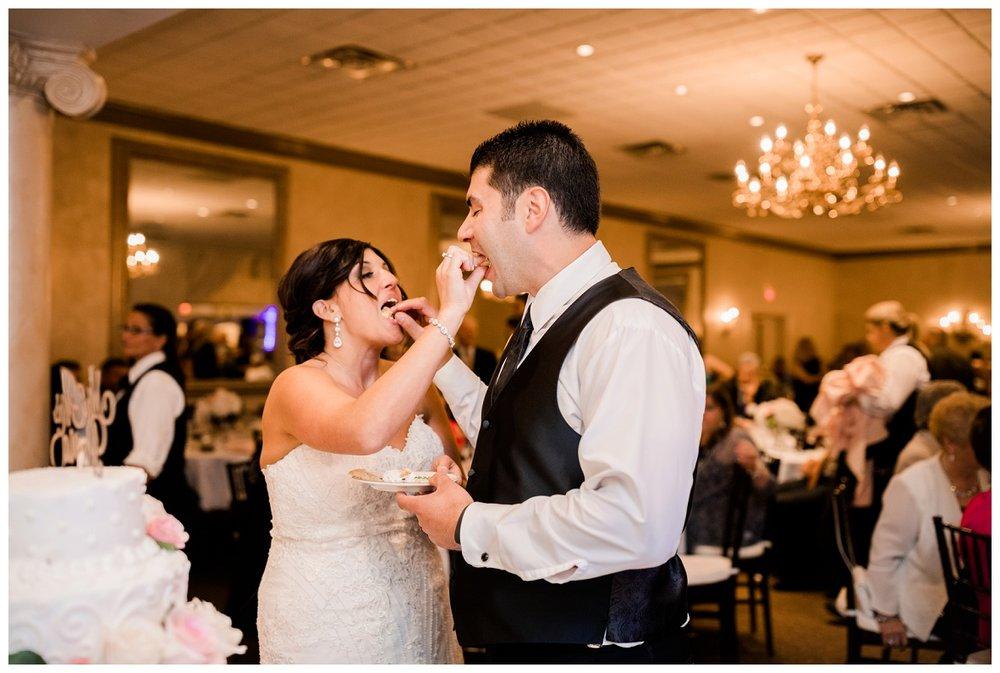 La Vera Wedding_0101.jpg