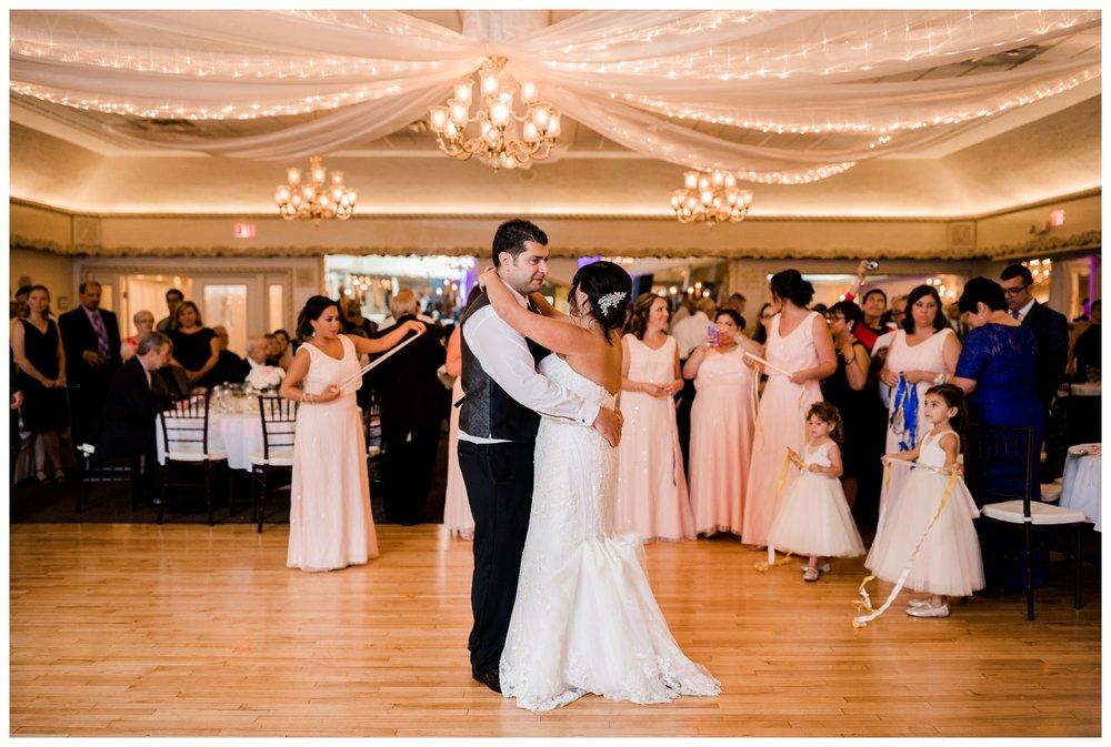 La Vera Wedding_0102.jpg