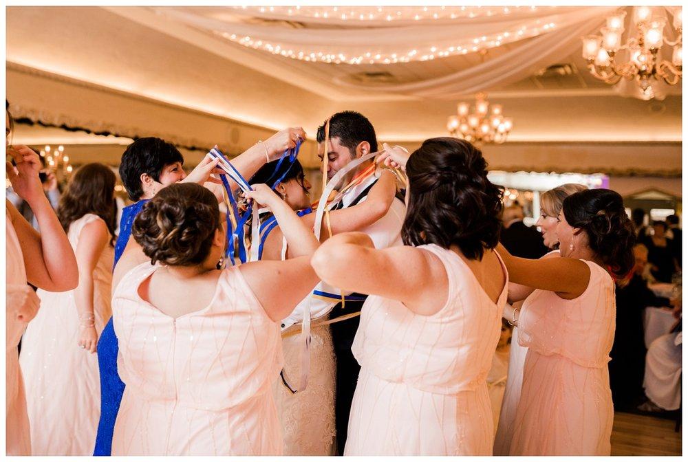 La Vera Wedding_0103.jpg