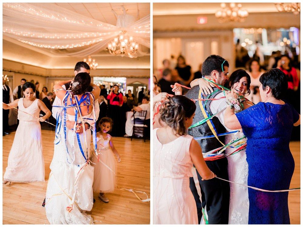 La Vera Wedding_0104.jpg