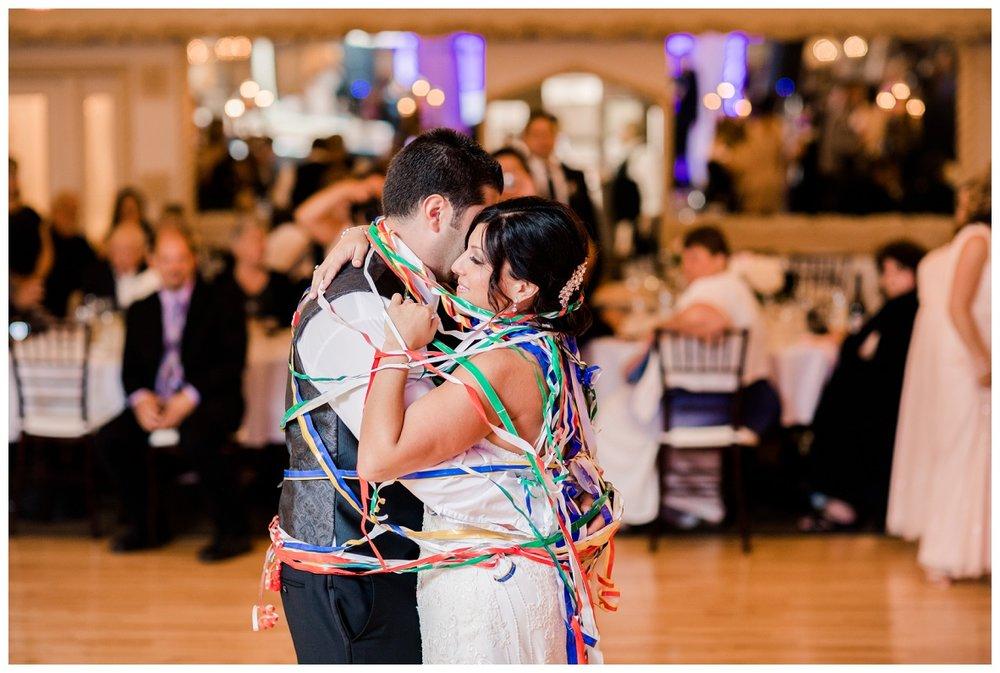 La Vera Wedding_0106.jpg