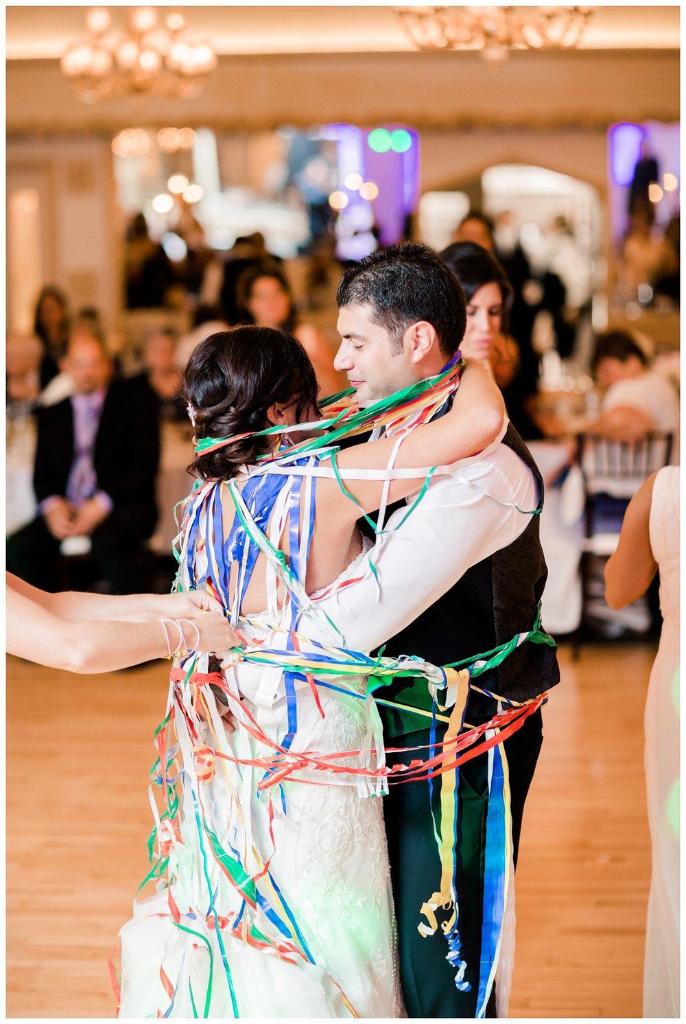 La Vera Wedding_0105.jpg