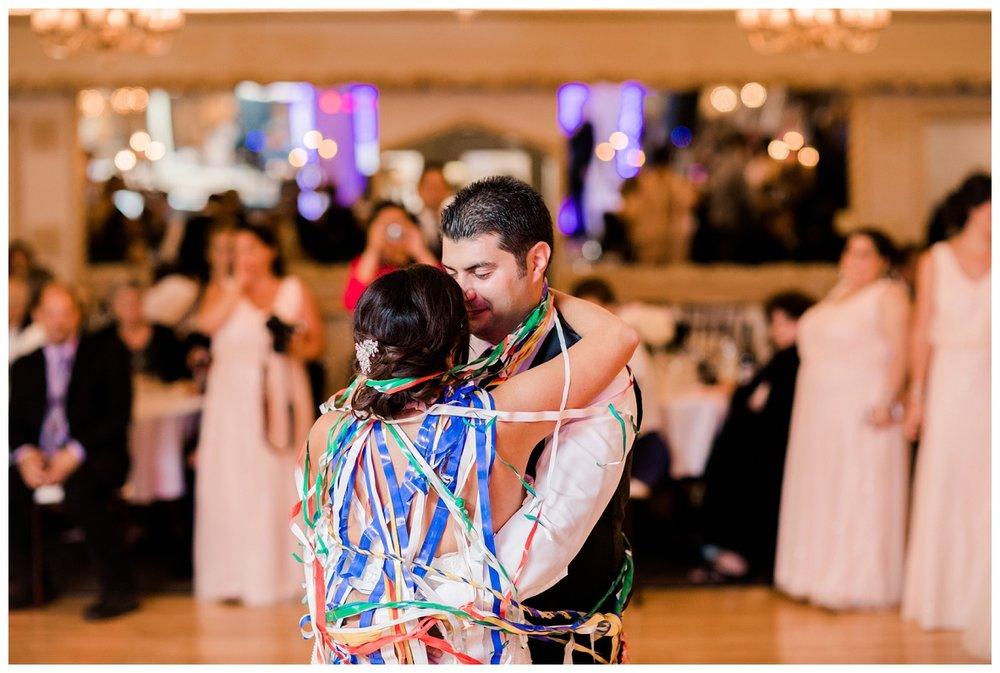 La Vera Wedding_0107.jpg