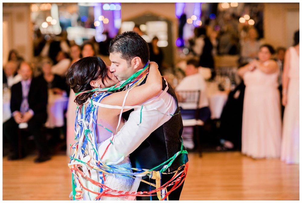 La Vera Wedding_0108.jpg