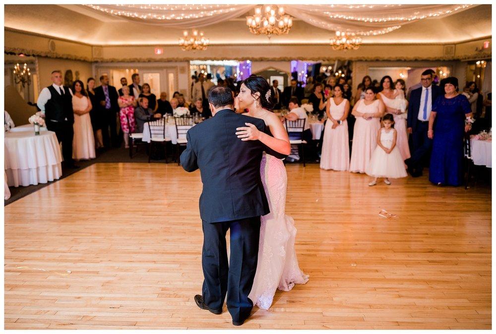 La Vera Wedding_0109.jpg