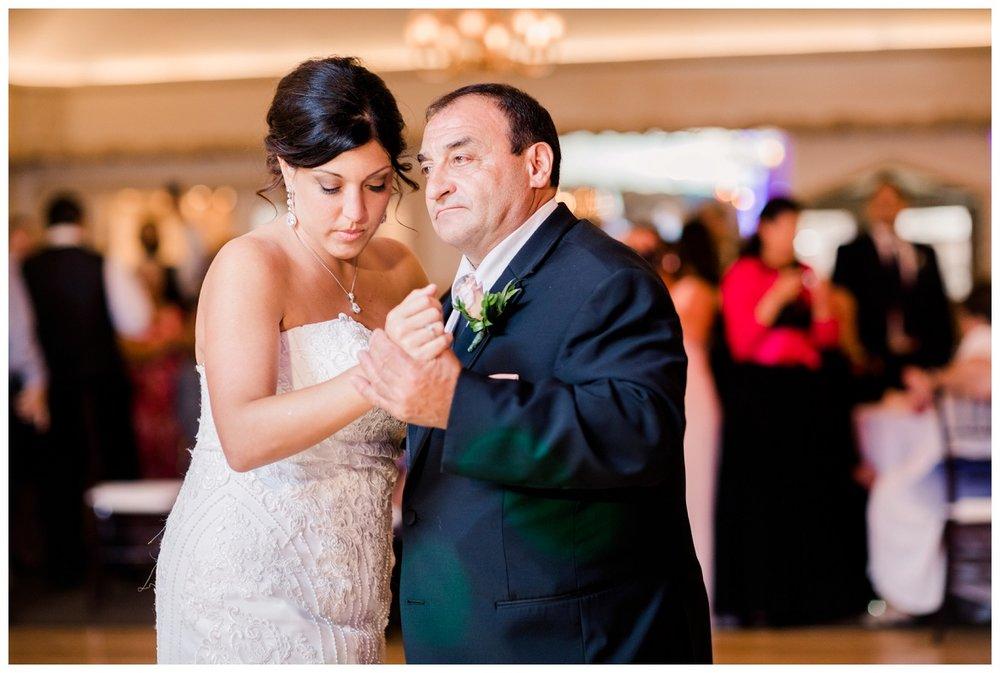 La Vera Wedding_0110.jpg