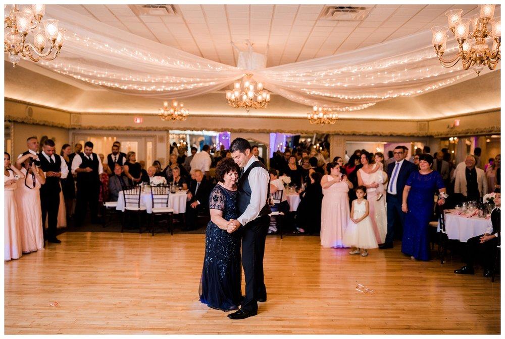 La Vera Wedding_0111.jpg