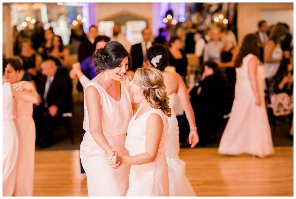 La Vera Wedding_0113.jpg