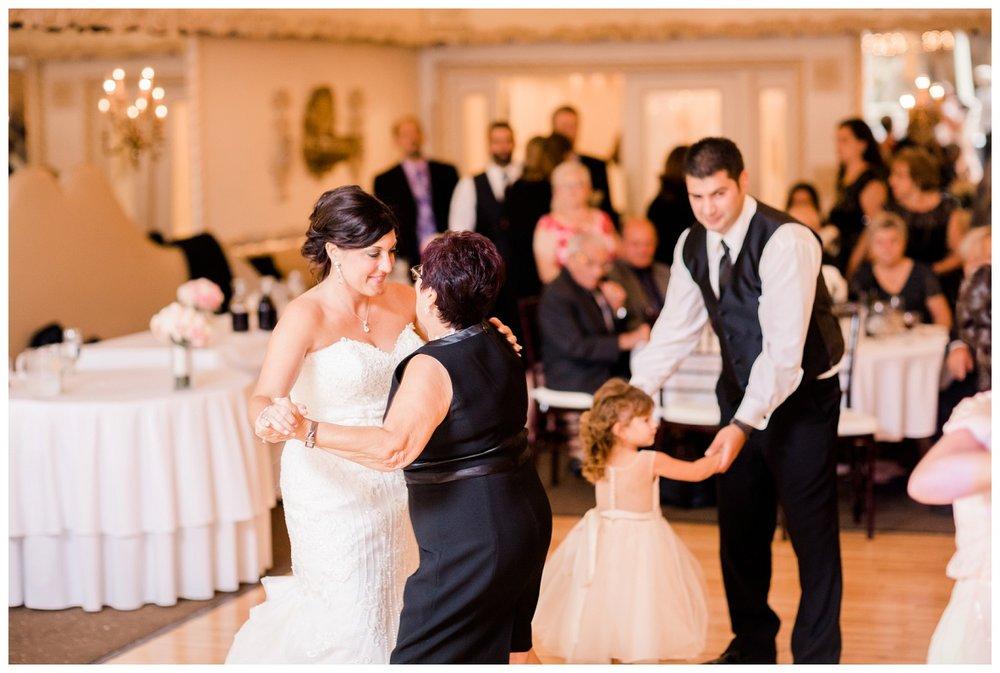 La Vera Wedding_0114.jpg