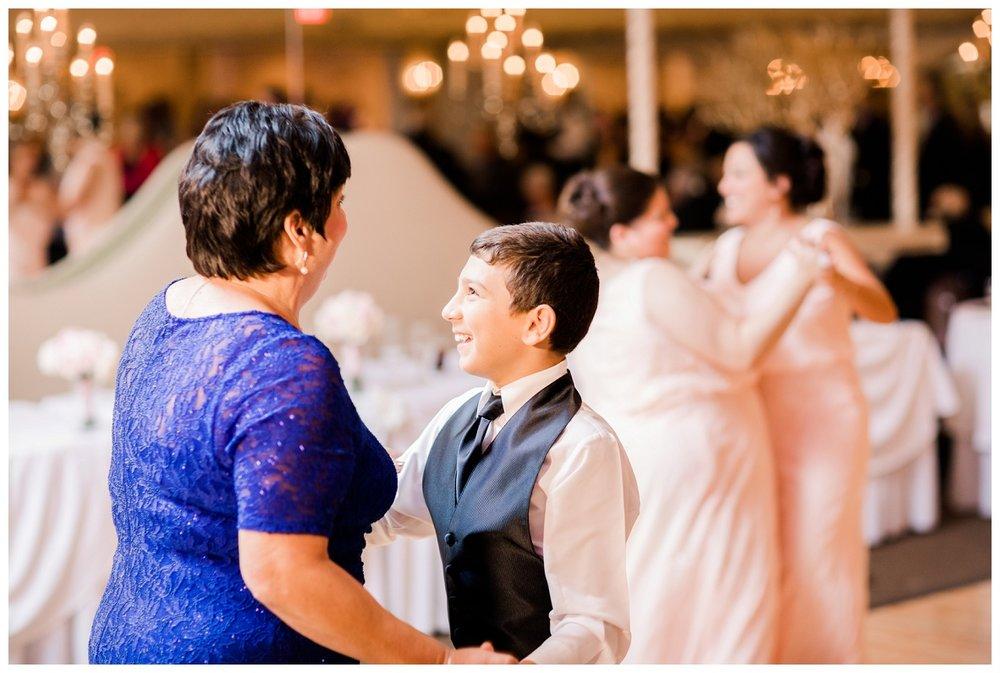 La Vera Wedding_0116.jpg