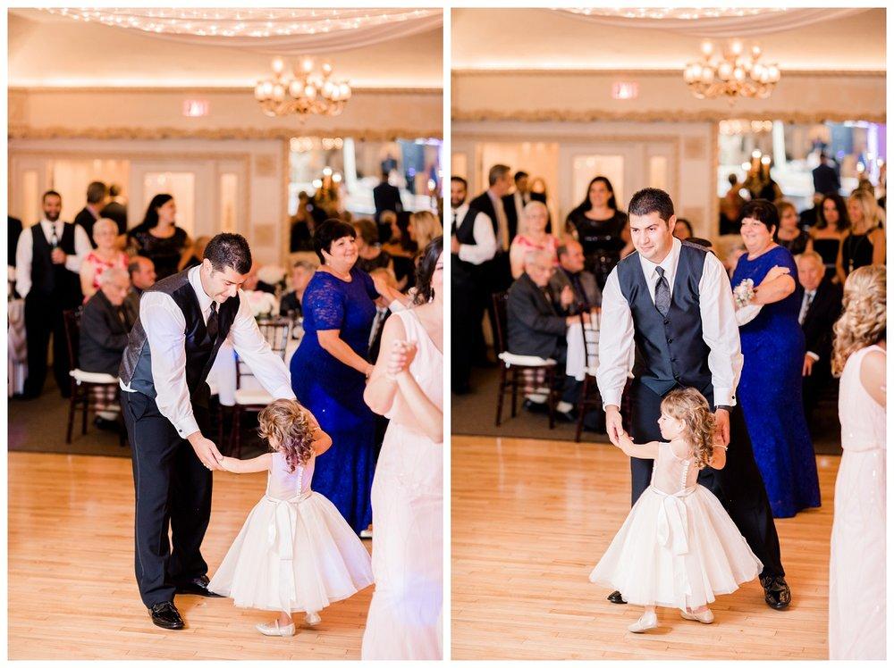 La Vera Wedding_0115.jpg
