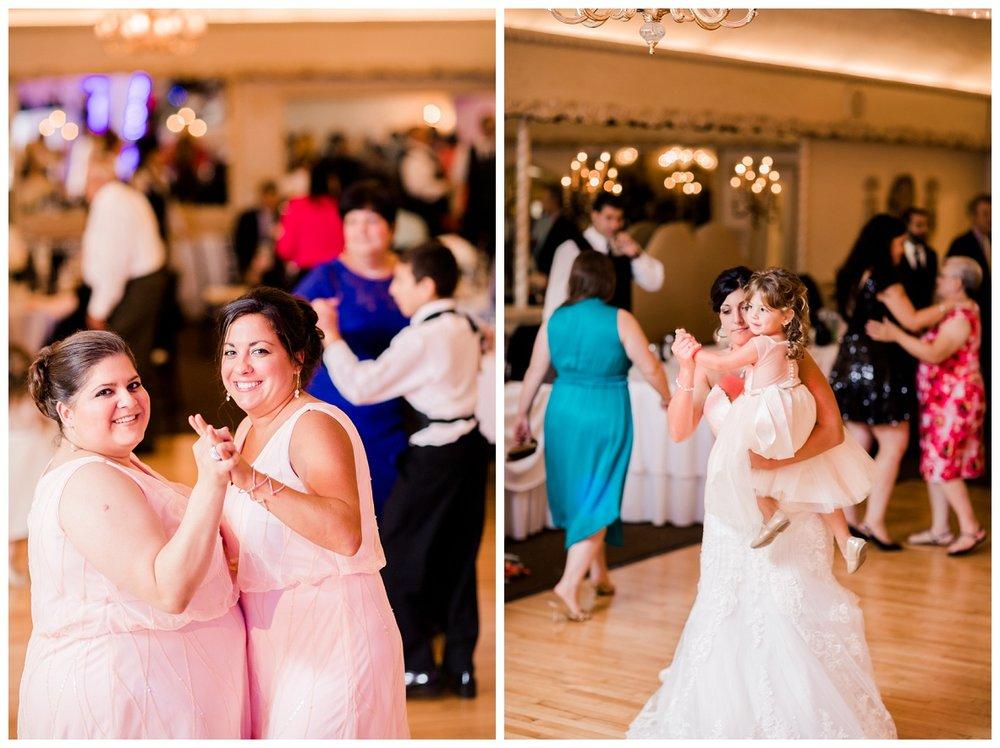 La Vera Wedding_0117.jpg
