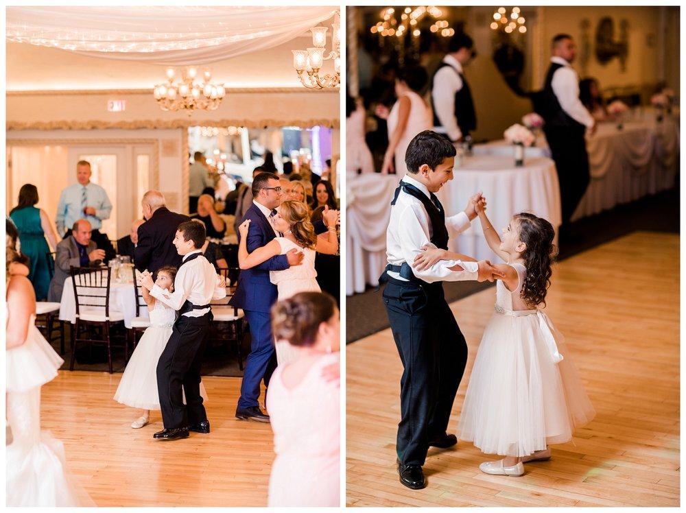 La Vera Wedding_0118.jpg