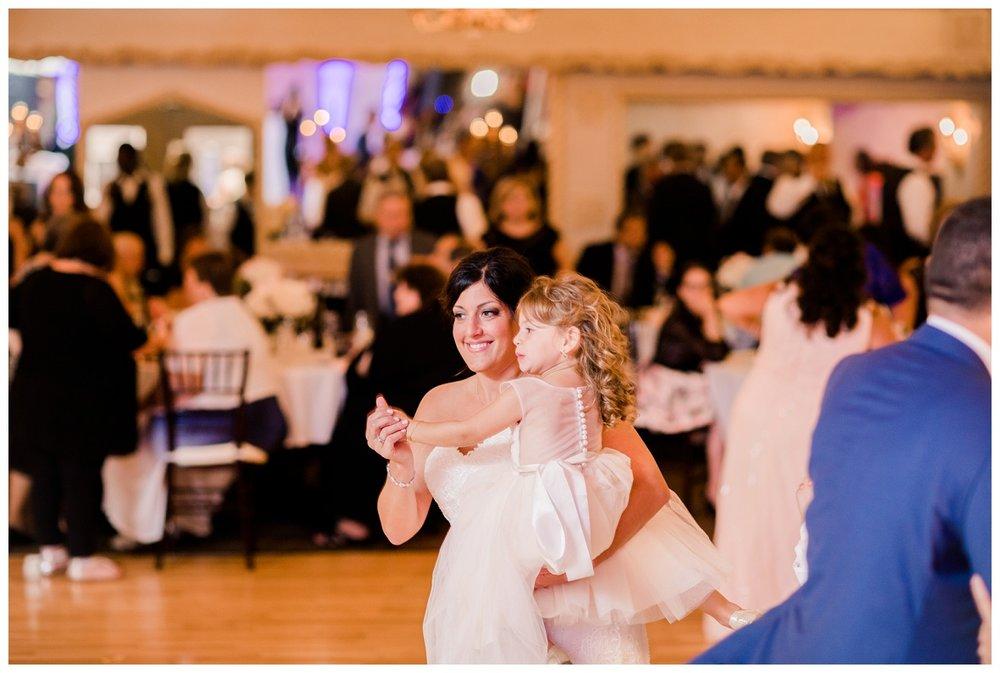 La Vera Wedding_0119.jpg