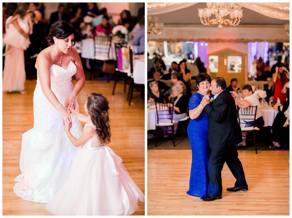 La Vera Wedding_0120.jpg