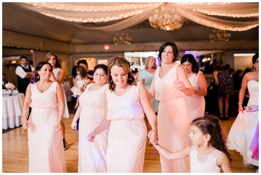 La Vera Wedding_0121.jpg