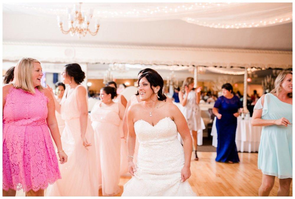 La Vera Wedding_0122.jpg