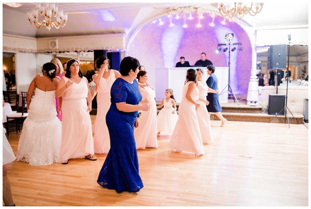 La Vera Wedding_0123.jpg