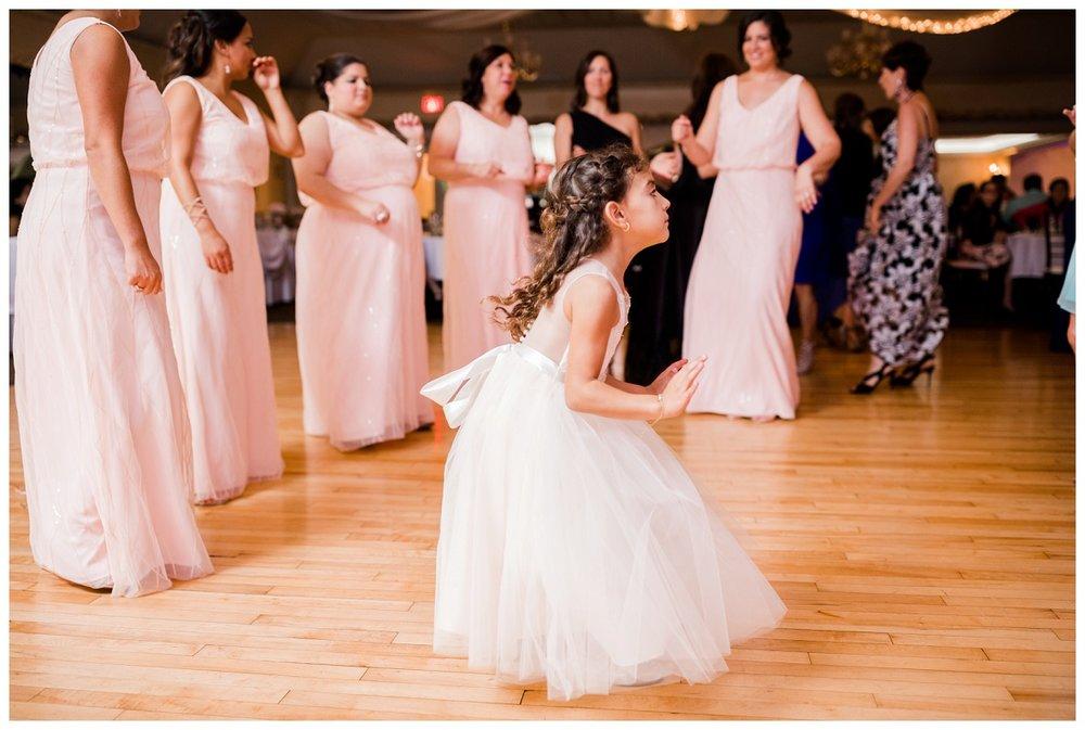 La Vera Wedding_0124.jpg