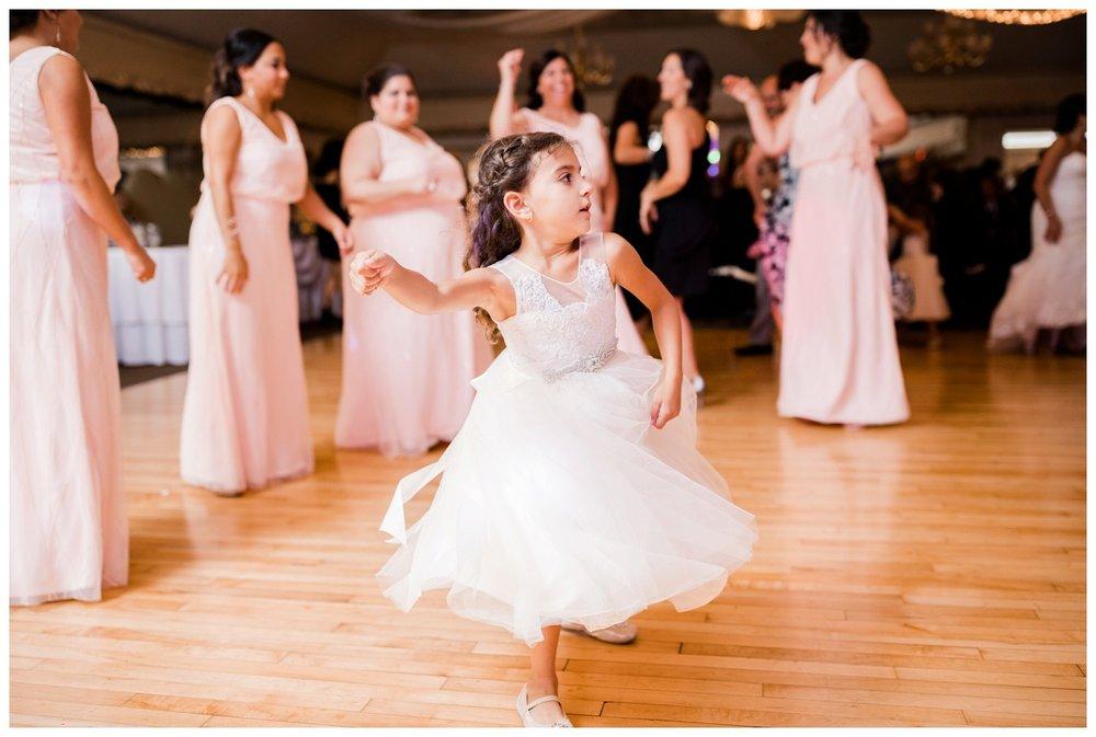 La Vera Wedding_0125.jpg