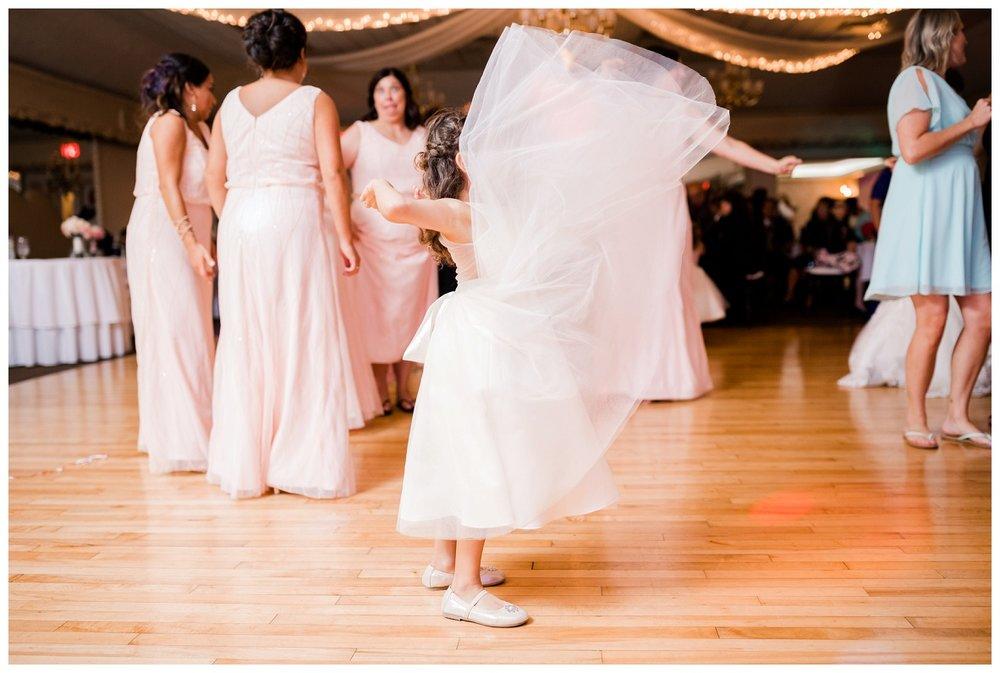 La Vera Wedding_0126.jpg