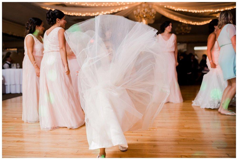 La Vera Wedding_0127.jpg
