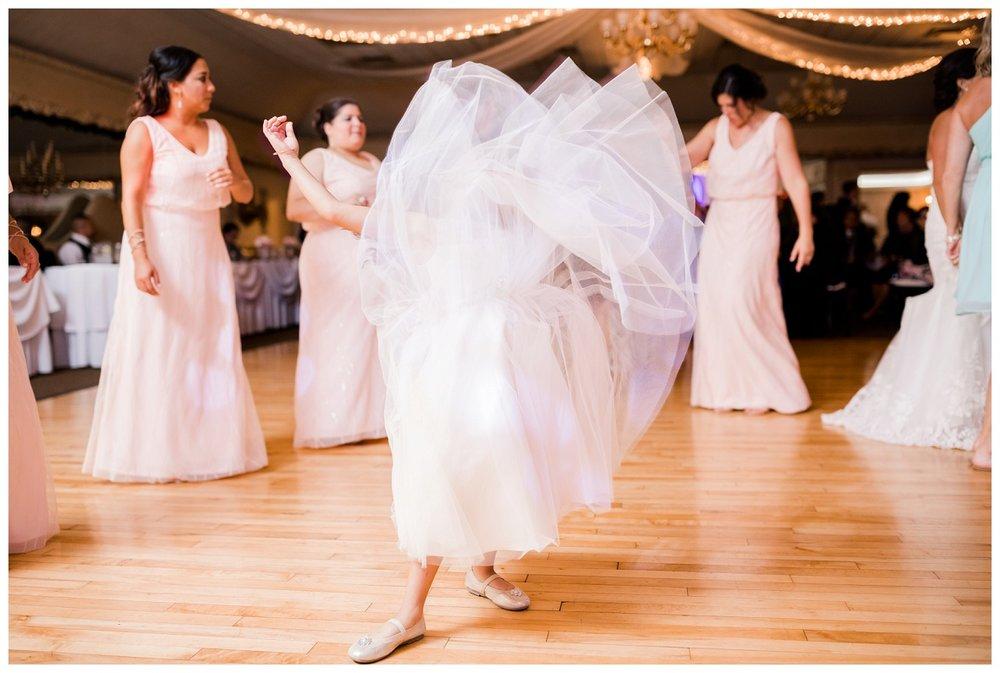 La Vera Wedding_0128.jpg