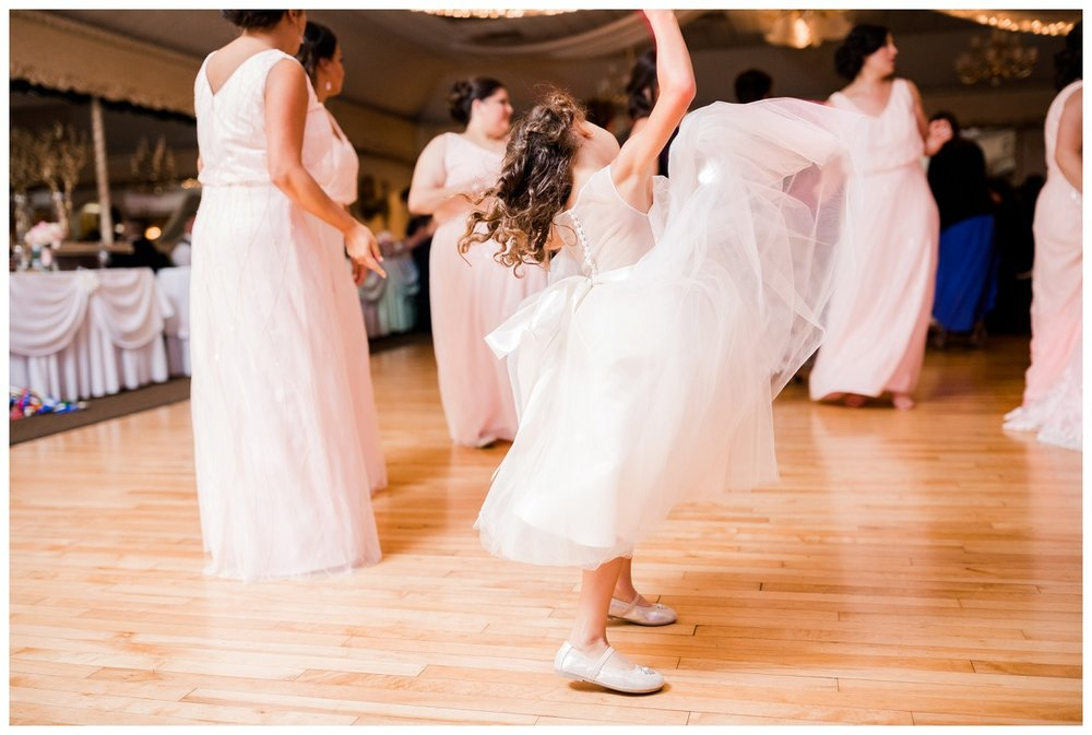 La Vera Wedding_0129.jpg
