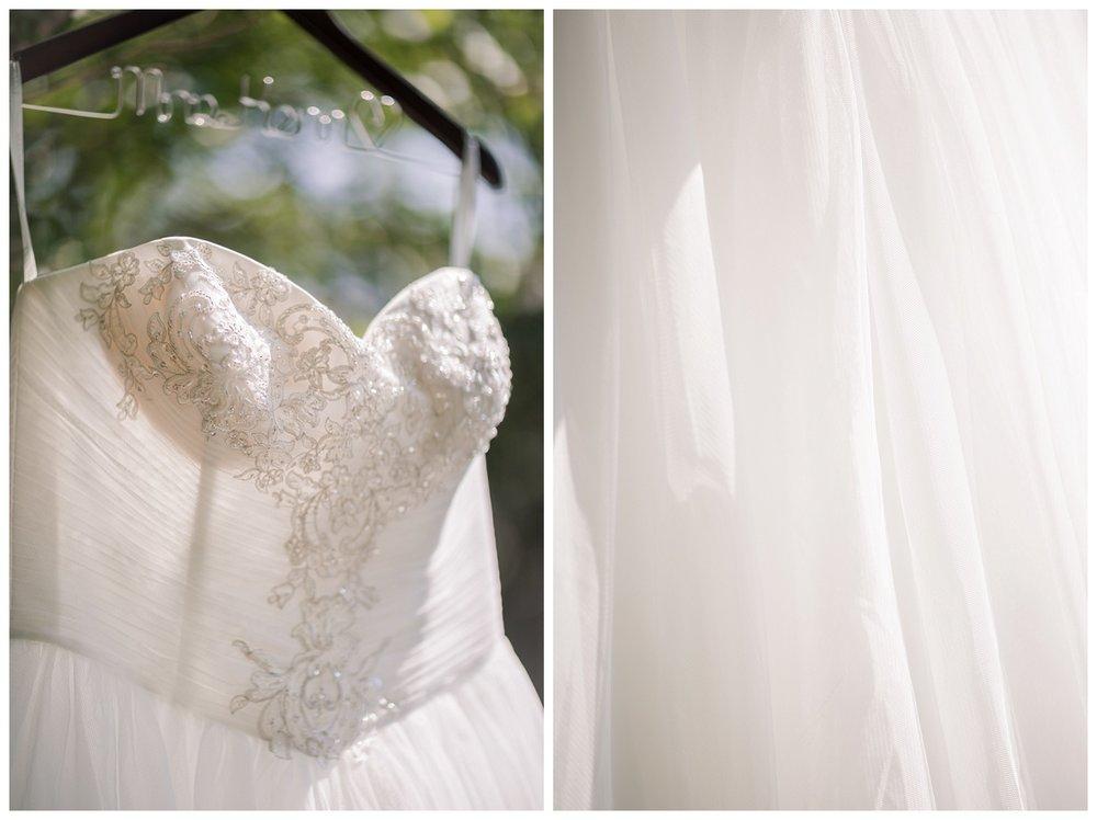 Caro's Wedding_0004.jpg