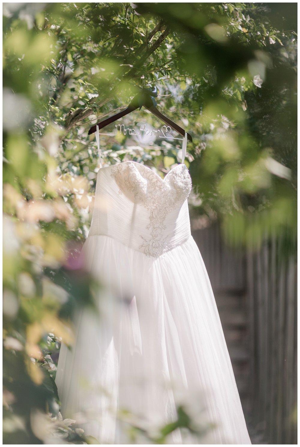Caro's Wedding_0003.jpg