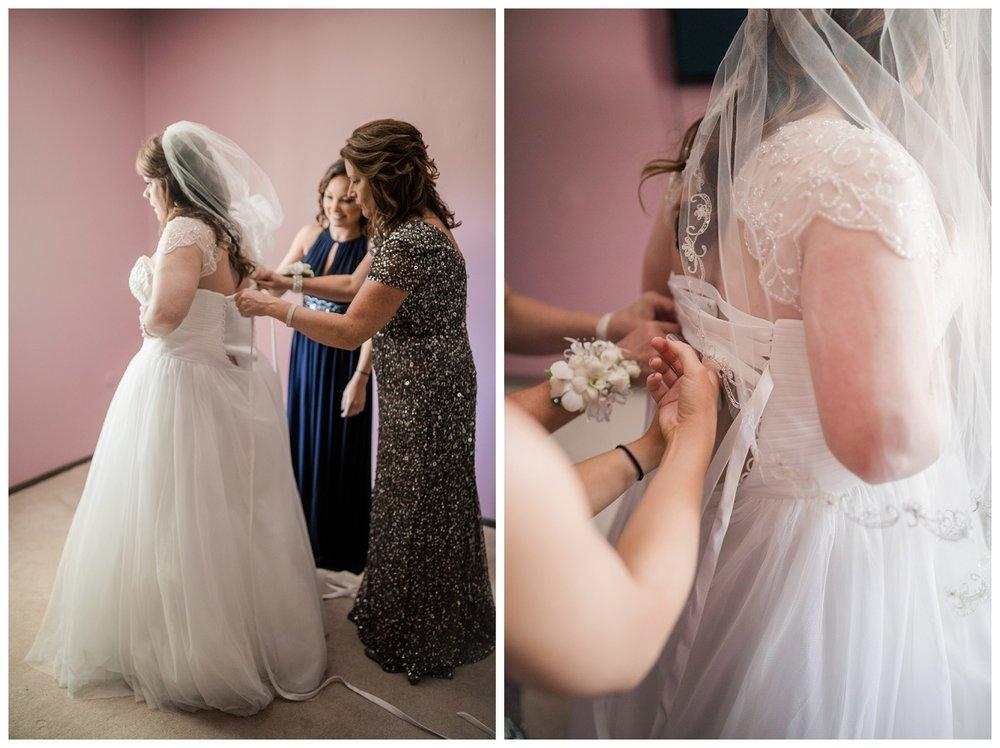 Caro's Wedding_0005.jpg