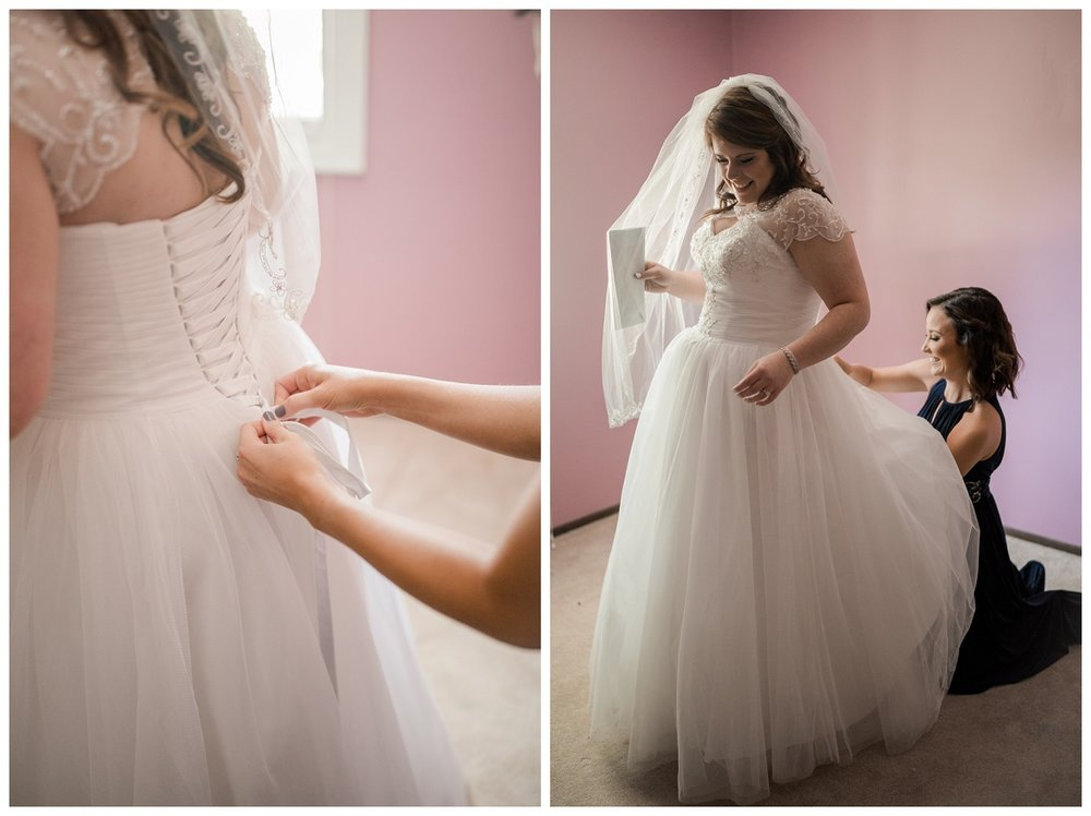 Caro's Wedding_0007.jpg