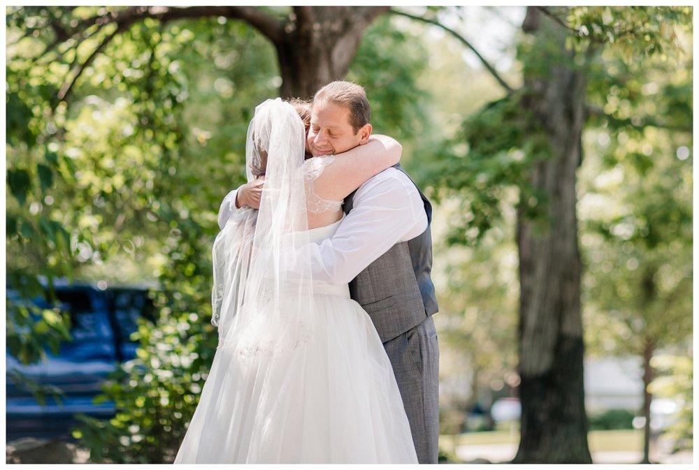 Caro's Wedding_0009.jpg