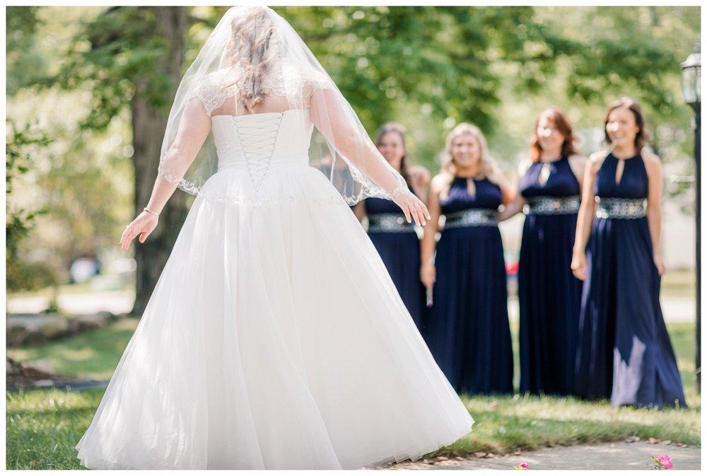 Caro's Wedding_0011.jpg