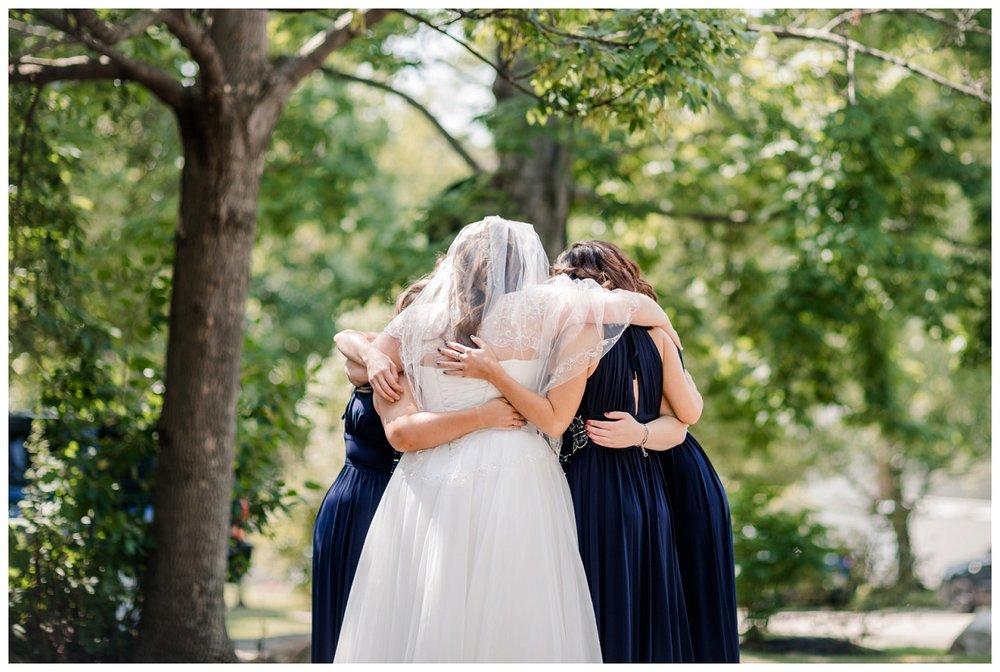 Caro's Wedding_0012.jpg