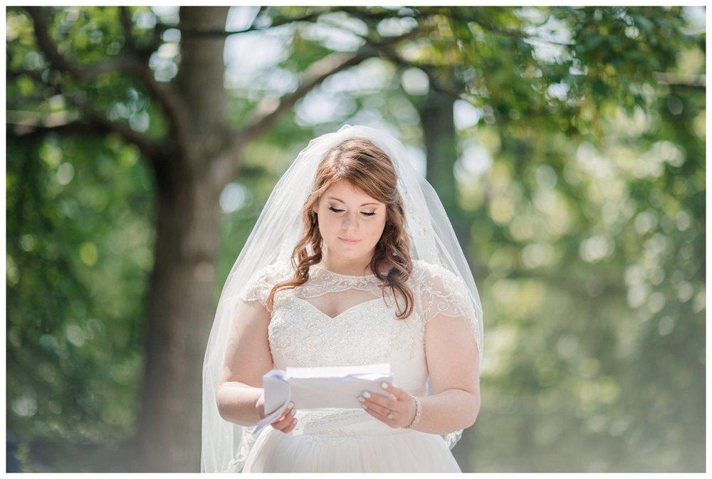 Caro's Wedding_0013.jpg