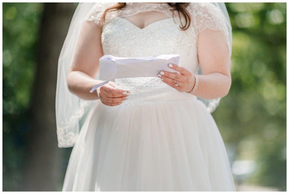 Caro's Wedding_0014.jpg