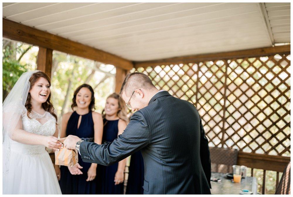 Caro's Wedding_0018.jpg