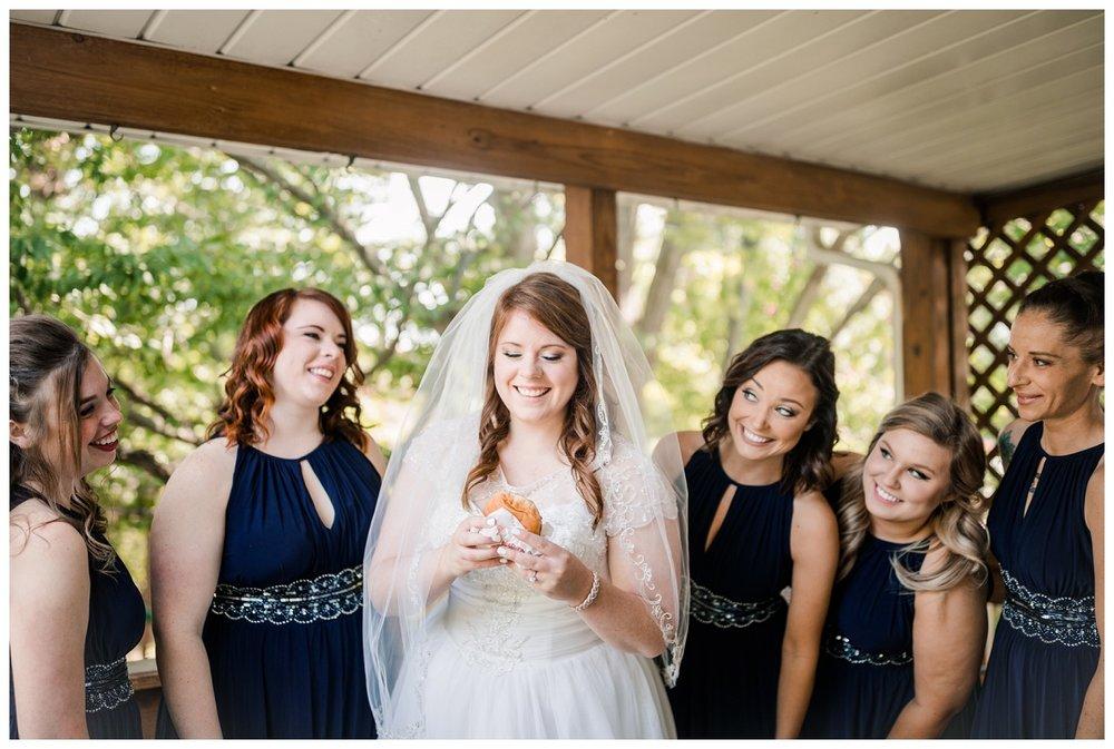 Caro's Wedding_0021.jpg