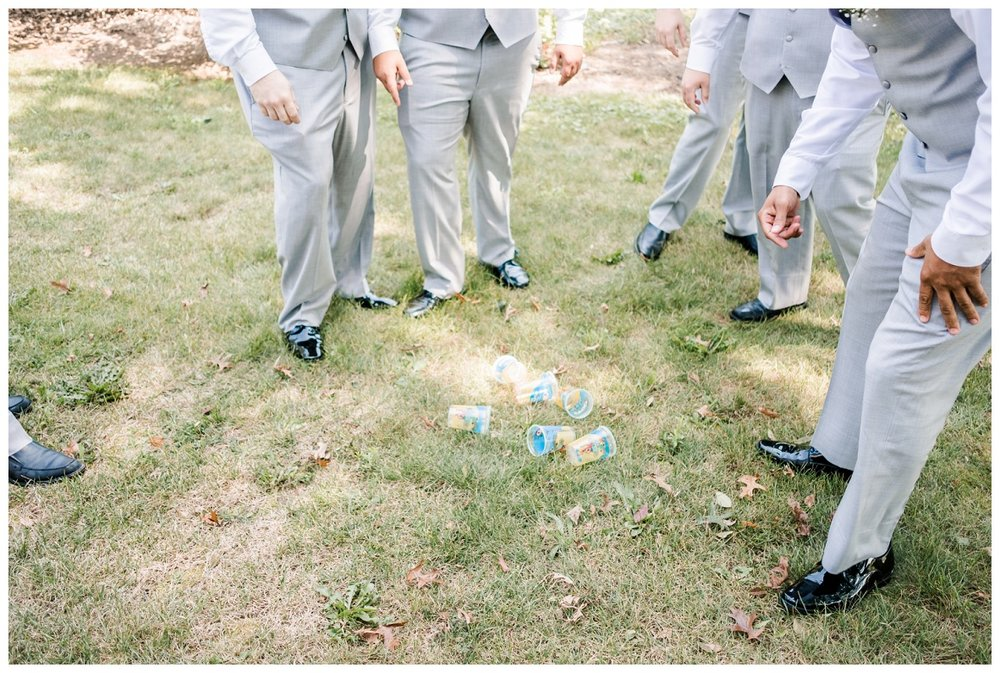 Caro's Wedding_0030.jpg