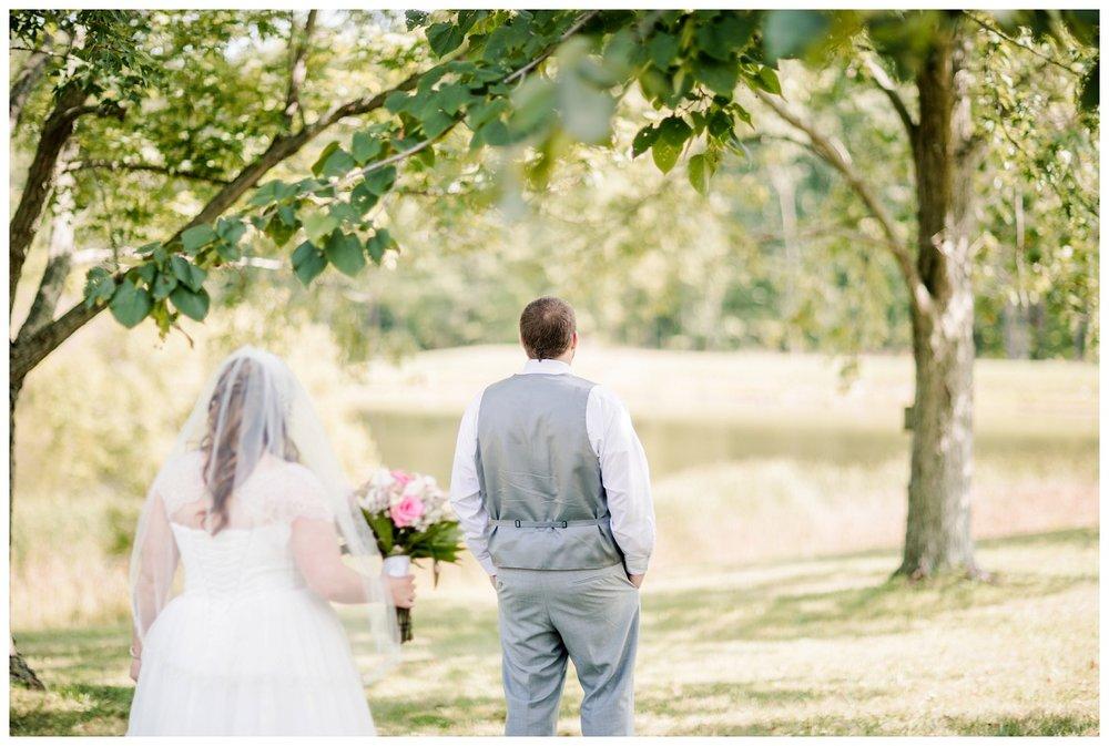 Caro's Wedding_0033.jpg