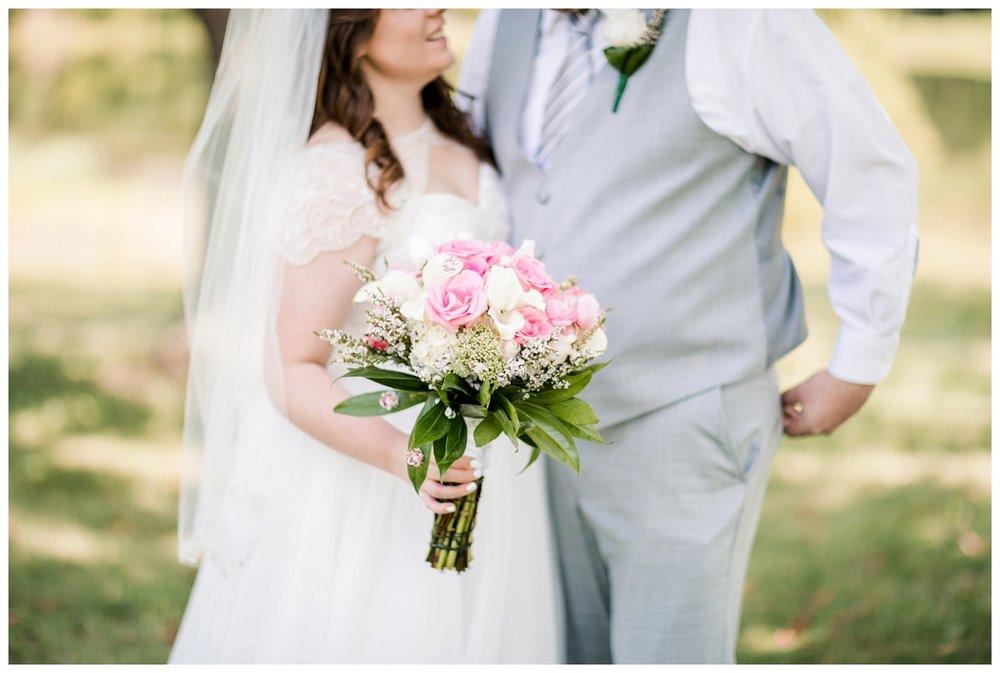 Caro's Wedding_0038.jpg