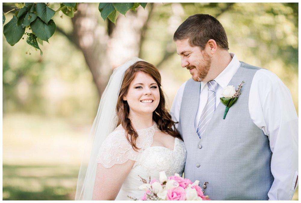 Caro's Wedding_0041.jpg