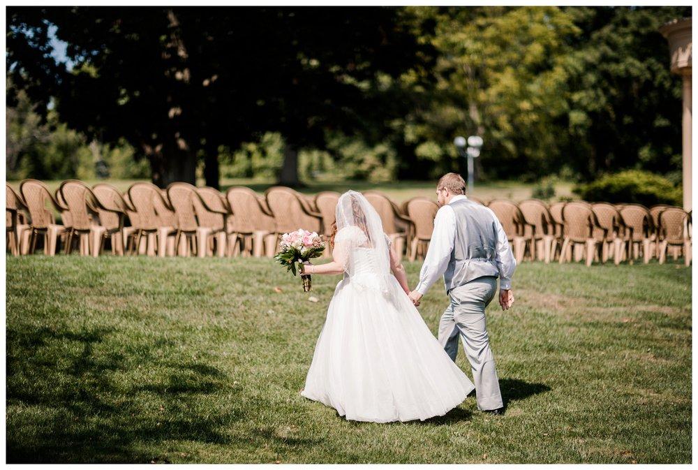 Caro's Wedding_0042.jpg