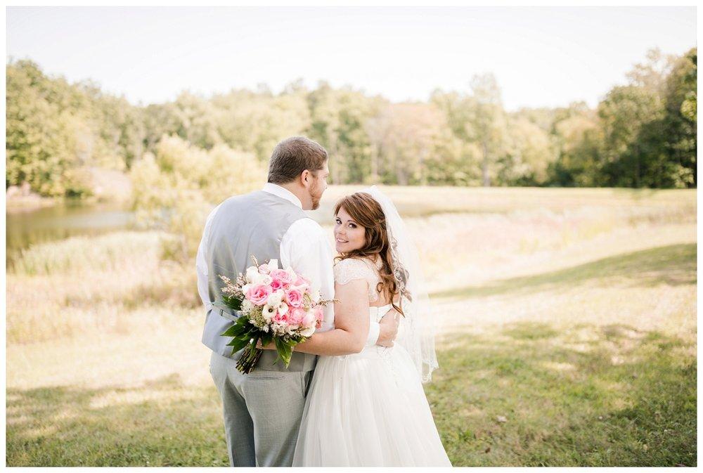 Caro's Wedding_0049.jpg