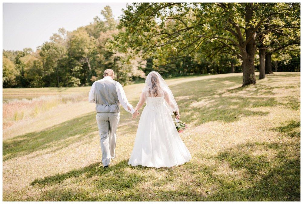 Caro's Wedding_0050.jpg